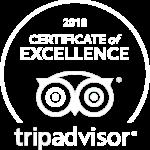 tripadvisor-excellence-logo218-white