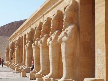 Hatshepsut Temple-in-Luxor-Egypt2