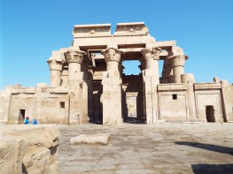 Kom ombo temple of sobek-in-Aswan-Egypt3