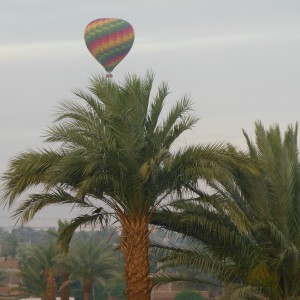 Hot Air Balloon Flight Over Luxor West Bank -in-luxor-Egypt2