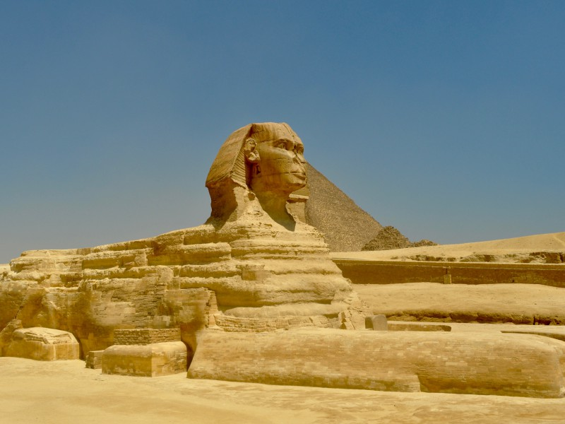 Sphinx -in-Giza-Egypt2