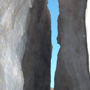 Coloured Canyon-in Sinai Peninsula-Egypt11