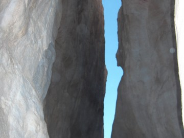 Coloured Canyon-in Sinai Peninsula-Egypt11