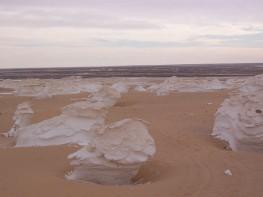 farafra-white-desert