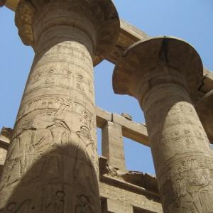 Karnak temple-in-luxor-Egypt2
