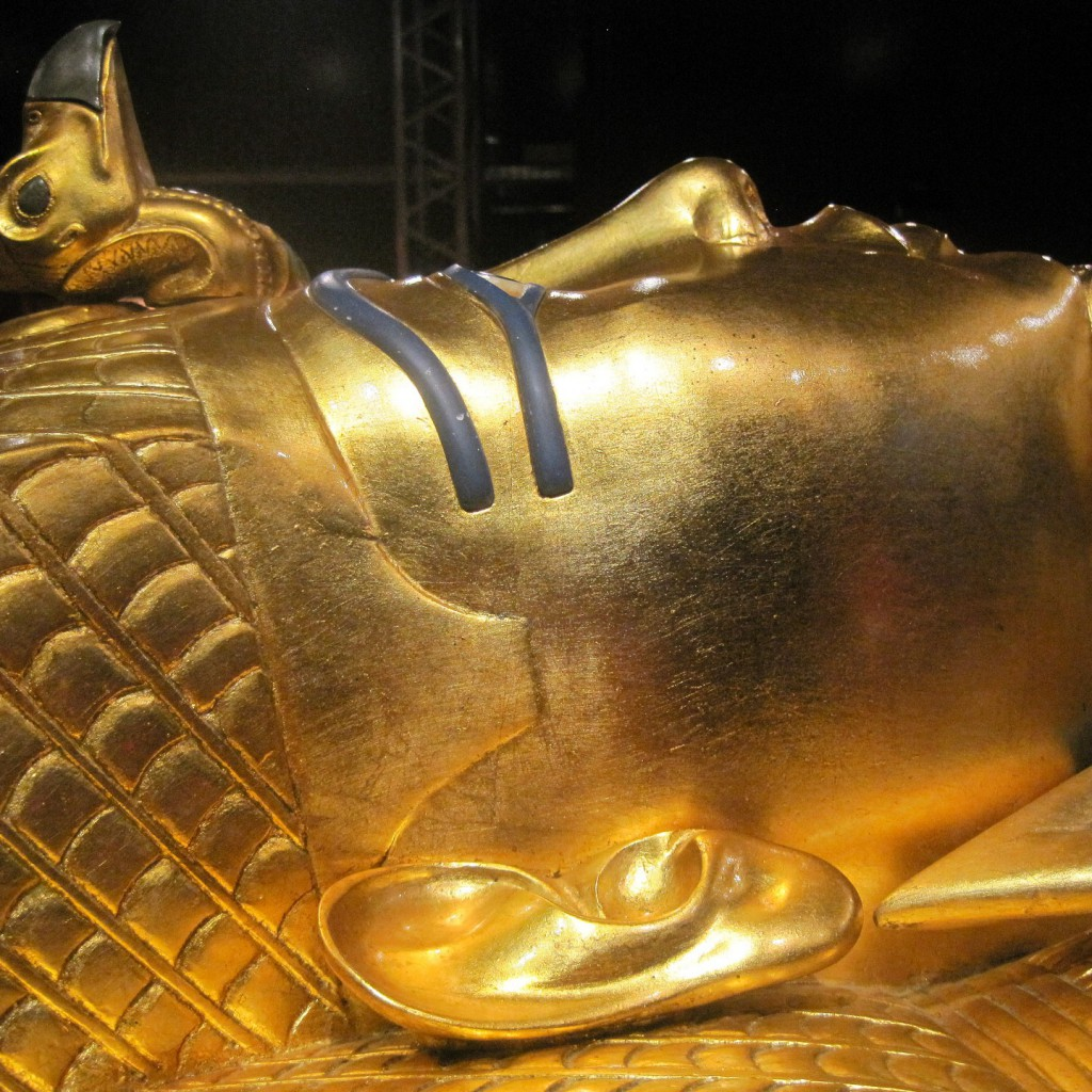 king-tutankhamun-effigy-profile