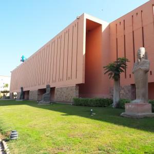 Luxor Museum -in-Luxor-Egypt2