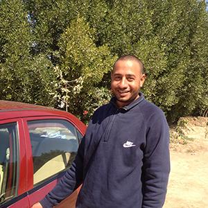 El-Ezab Martada