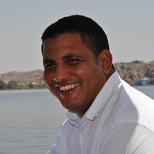 Ibrahim Fouad